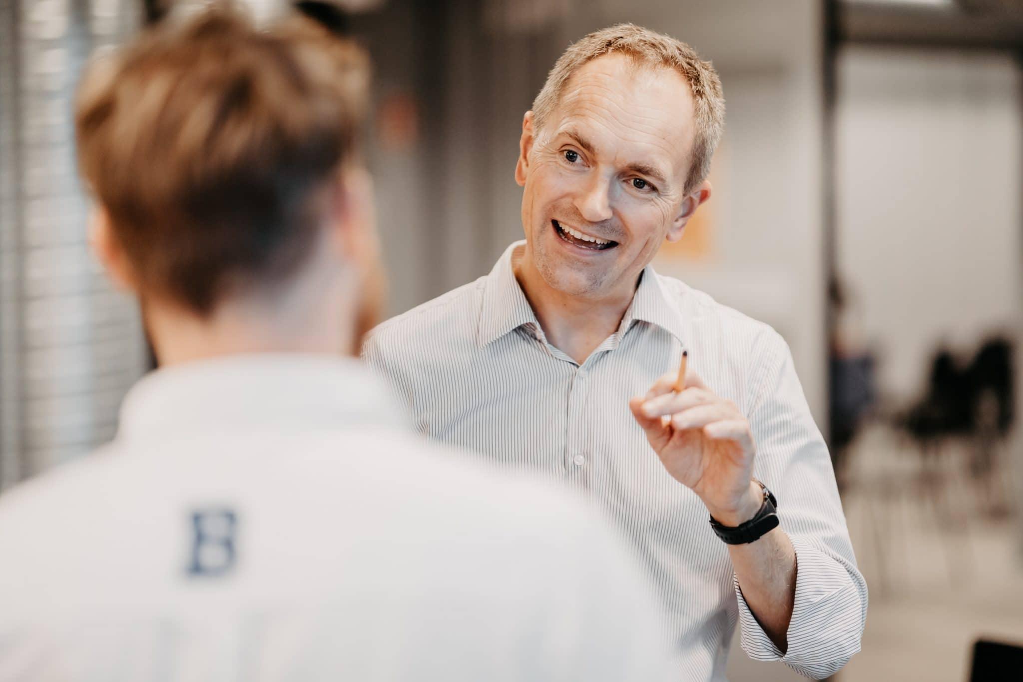 opstartsvirksomhed, Toolbox, Keystones, medlemsmøde, pitch, iværksætteri, investor, investering i startups, Toolbox, Keystones, medlemsmøde, pitch, iværksætteri, investor, investering i startups, Jan Rosenbom
