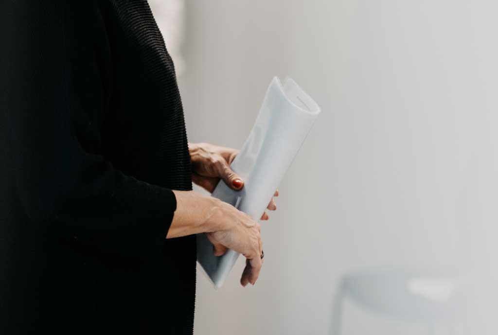 11 tips til de tidlige forberedelser af dit exit