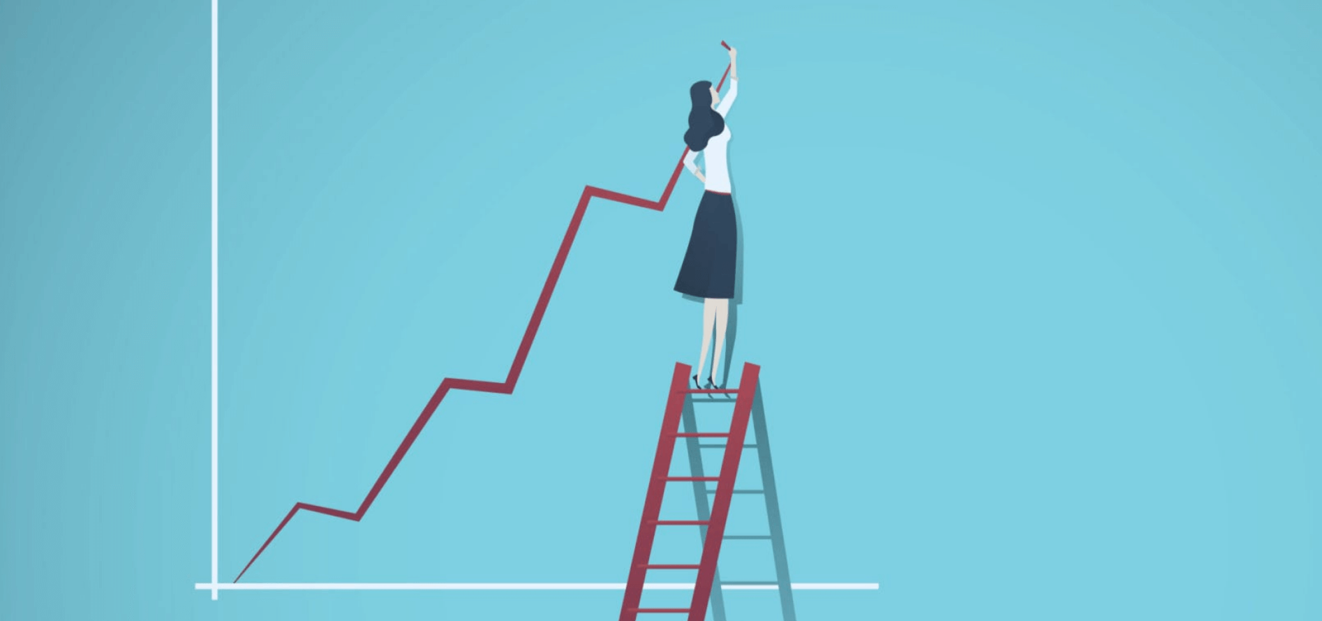 10 grunde til at startups fordobler valuation, når de kommer på børsen