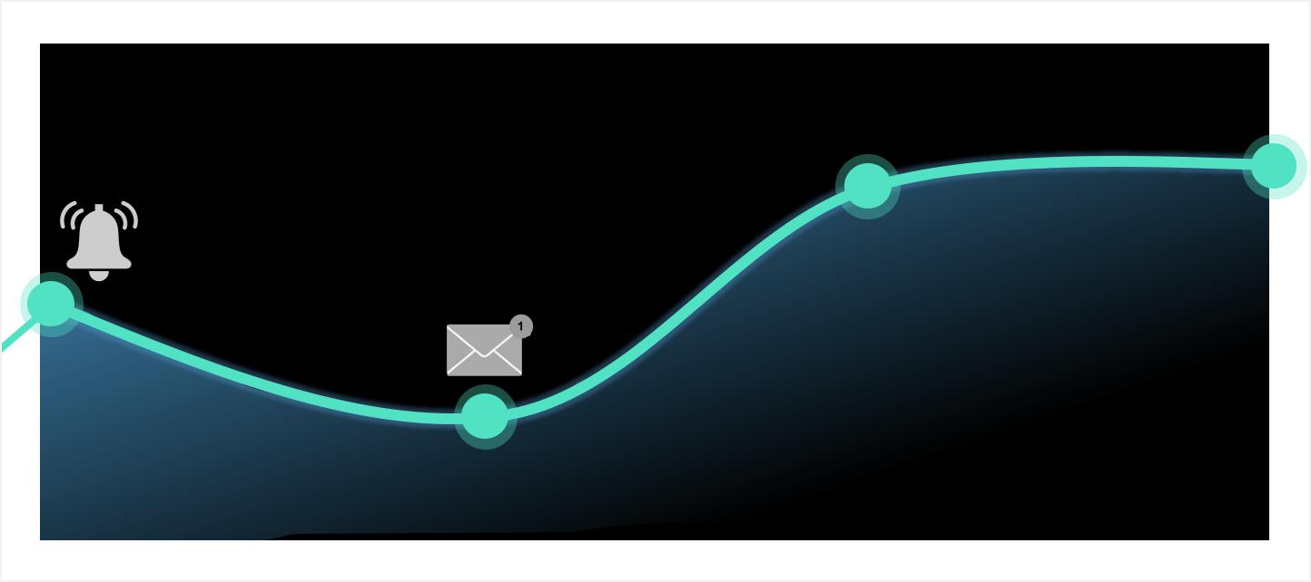 5 skarpe om årets First North-noteringer: S-kurven og andre spændende tendenser